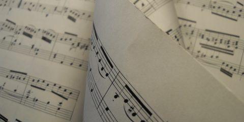 Orchestra-LA SCALA-DI-SETA_I PENTHA-BRASS_ QUINTETTO-29