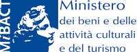 logo_MiBACT_ministero-beni-culturali
