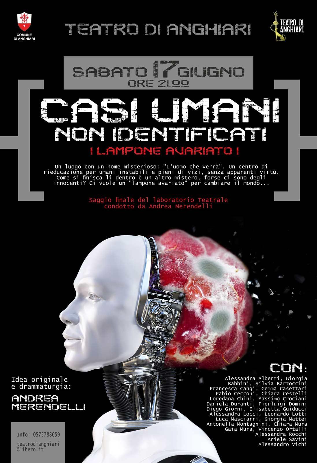 CORPI-UMANI-NON-IDENTIFICATI_locandina_saggio_laboratorio_teatrale