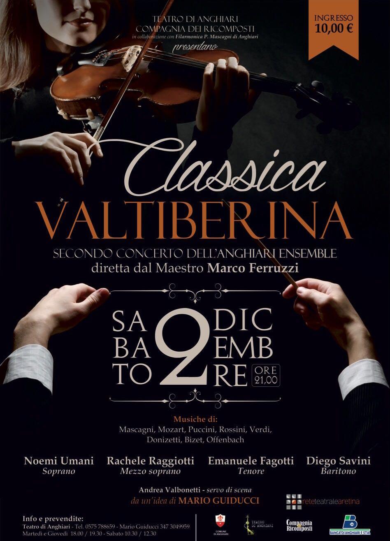 classica-valtiberina-secondo-concerto-anghiari-ensemble-3dic-2017