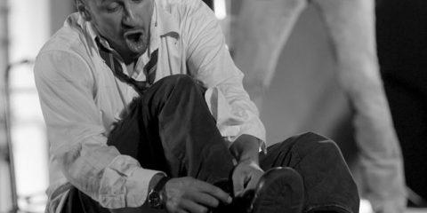 Clash-To-Me-racconto-punk-di-povincia-con-andrea-merendelli-01