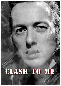 Joe-Strummer-spettacolo-Clash-To-Me-Andrea-Merendelli