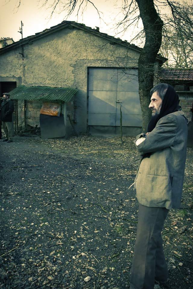Renicci-campo-internamento-fascista-Anghiari-06