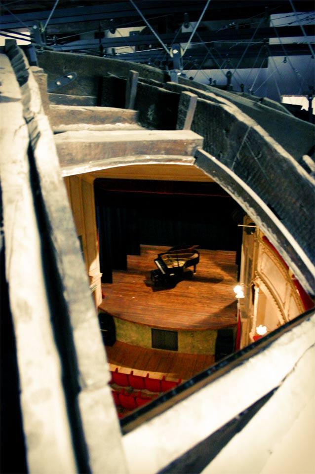 interno-teatro-anghiari-teatro-comunale-dei-ricomposti-09
