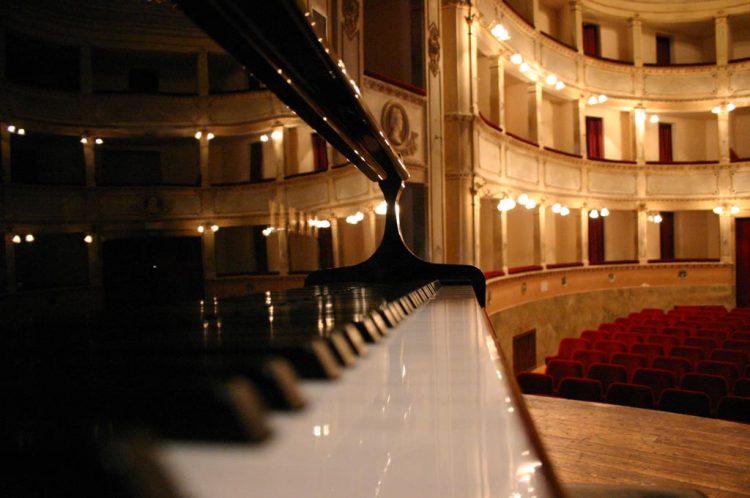 interno-teatro-anghiari-teatro-comunale-dei-ricomposti-18
