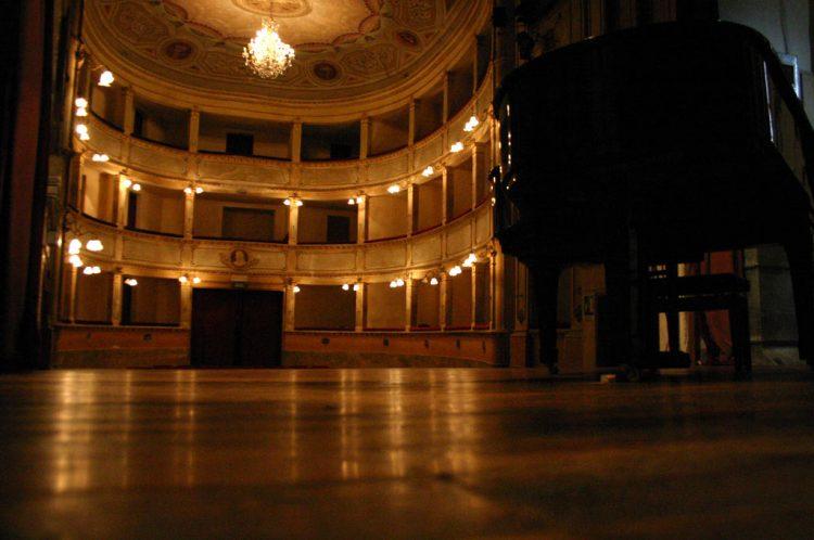 interno-teatro-anghiari-teatro-comunale-dei-ricomposti-26