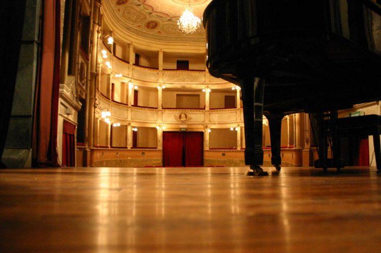 interno-teatro-anghiari-teatro-comunale-dei-ricomposti-27