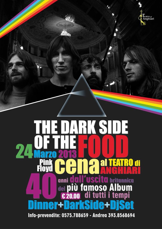 locandina-Dark-side-of-the-food-cena-djs-teatro-anghiari