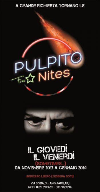 locandina-Pulpito-Nites-stagione-novembre-2013-gennaio-2014-teatro-anghiari
