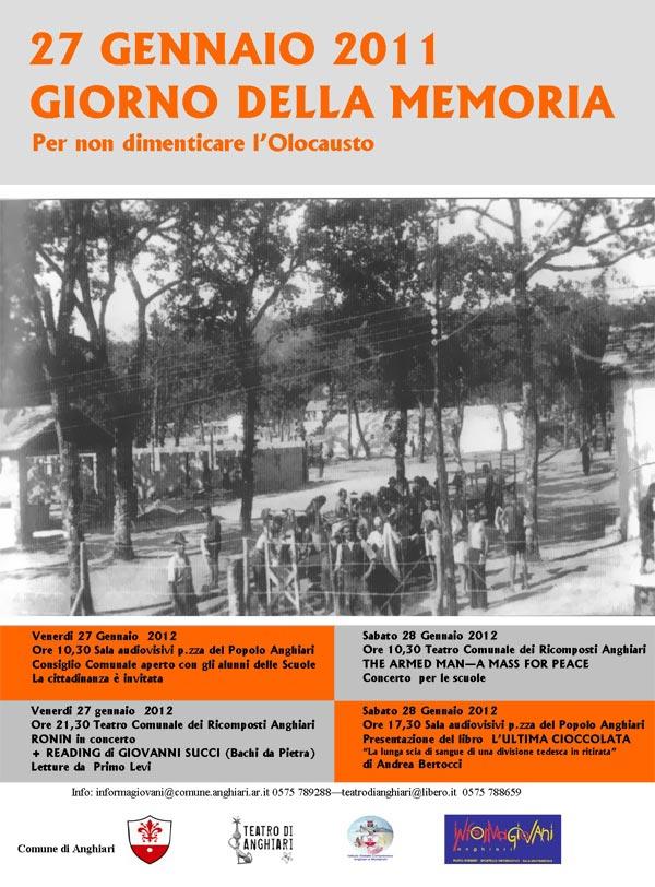 locandina-giorno-della-memoria-27-gen-2011-teatro-sala-audiovisivi-anghiari