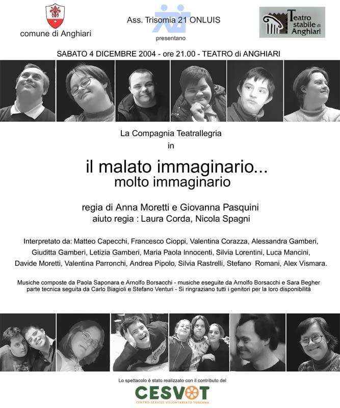 locandina-il-malato-immaginario-compagnia-teatrallegria-teatro-di-Anghiari-2004