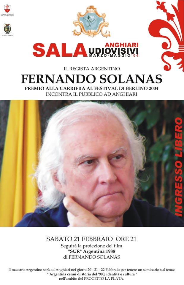 locandina-la-Plata-regista-Fernando-Solanas-teatro-anghiari-stagione-2004