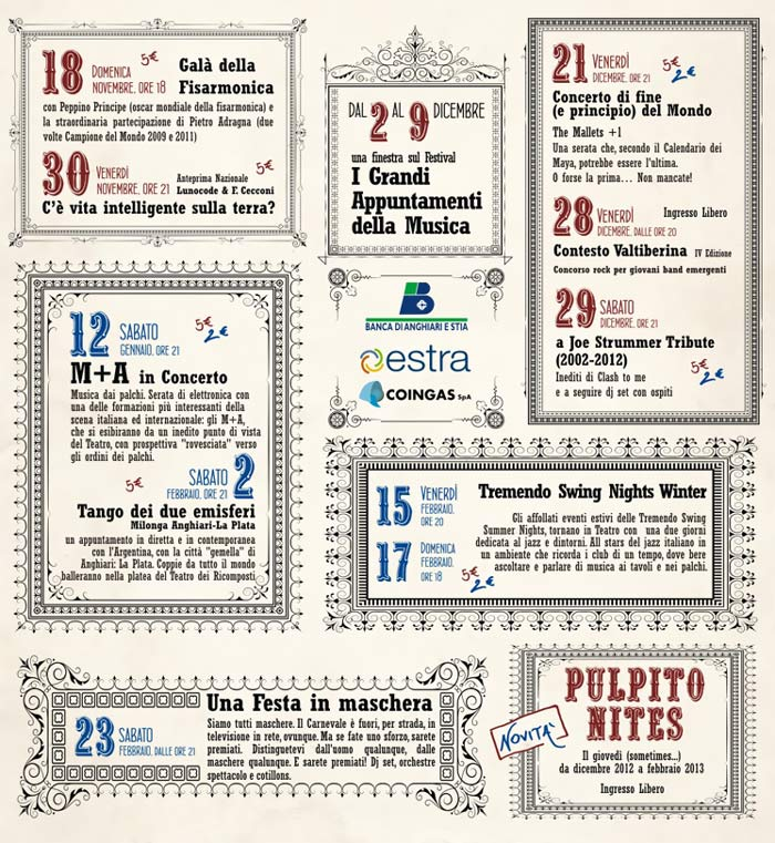 locandina-pieghevole-stagione-musicale-2012-13-teatro-anghiari
