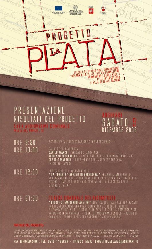 locandina-progetto-la-plata-anghiari-emigrazione-in-argentina