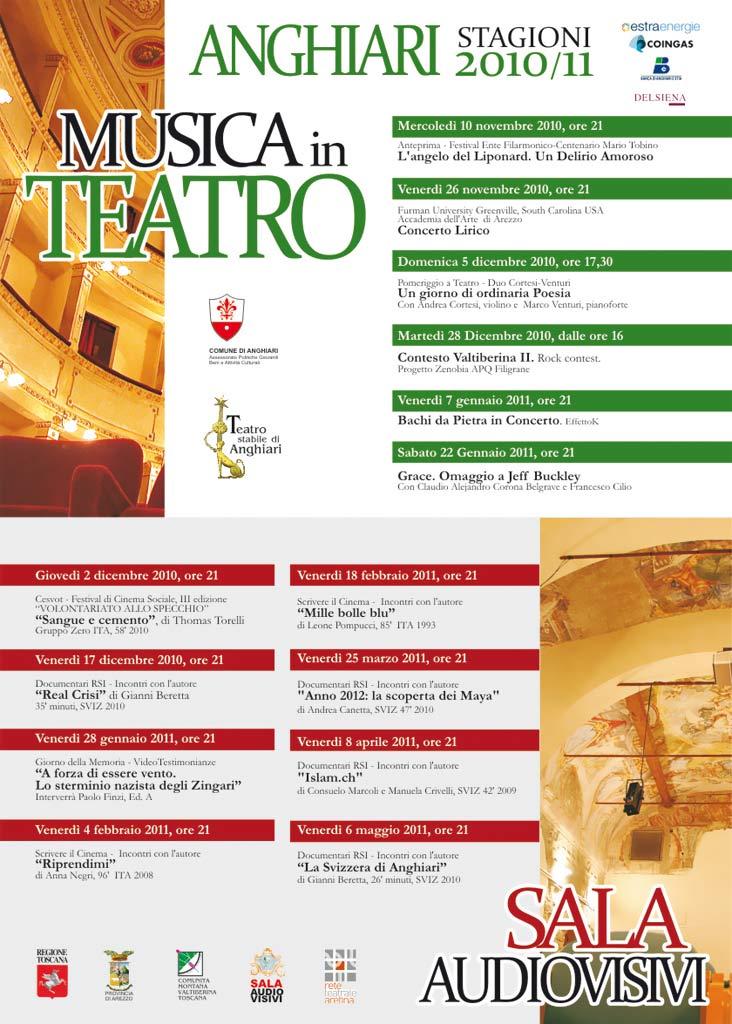 locandina-spettacoli-stagione-musicale-e-sala-audiovisivi-teatro-anghiari-2010-2011