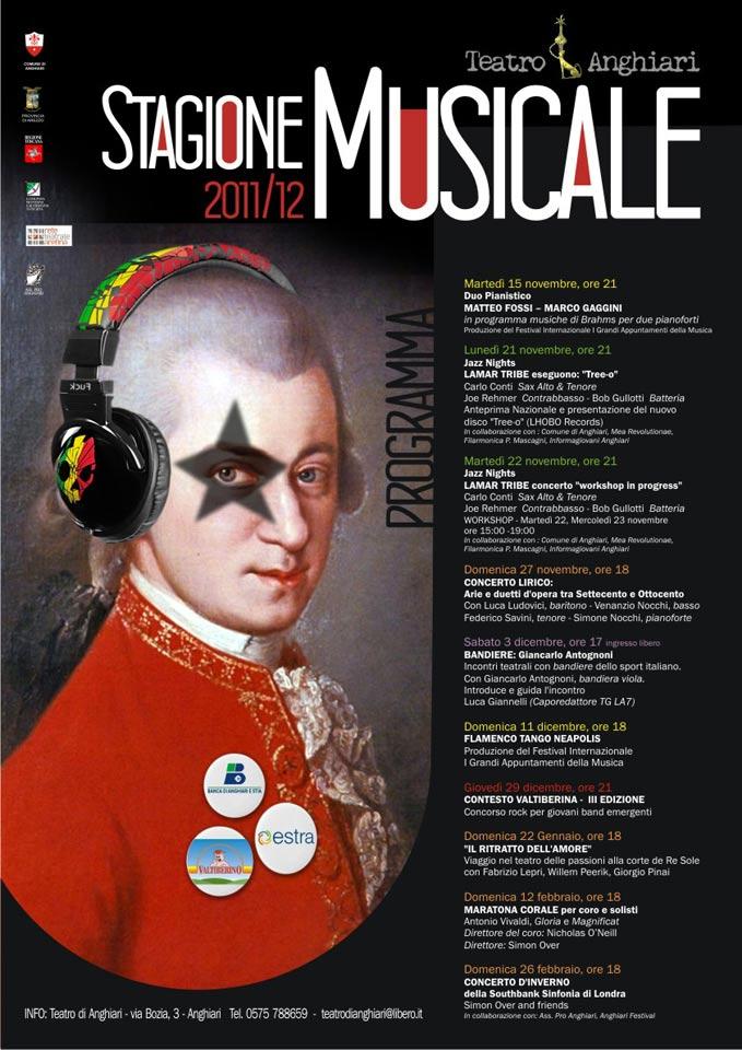 locandina-stagione-musicale-2011-2012-teatro-anghiari