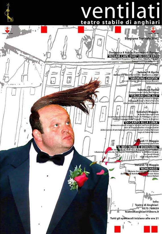 locandina-stagione-teatrale-2007-ventilati-teatro-stabile-anghiari