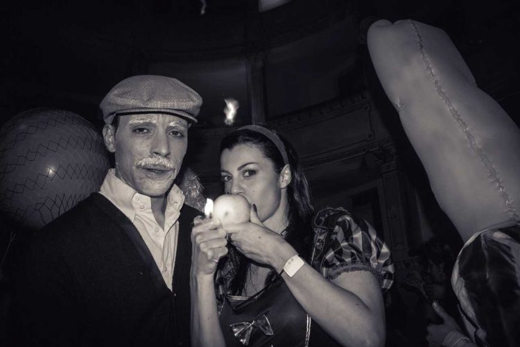 carnevale-a-teatro-teatro-di-anghiari-2014 (1)
