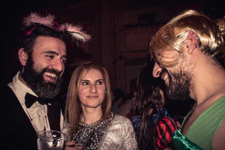 carnevale-a-teatro-teatro-di-anghiari-2014 (102)