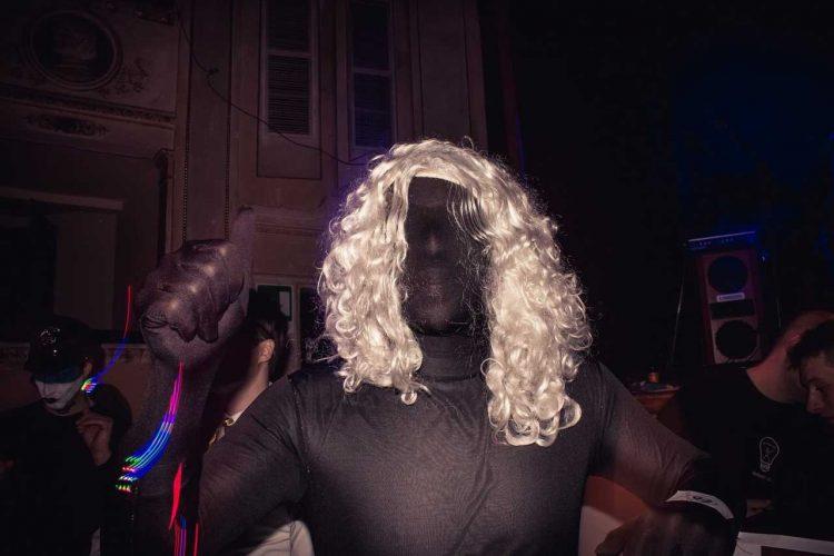 carnevale-a-teatro-teatro-di-anghiari-2014 (11)