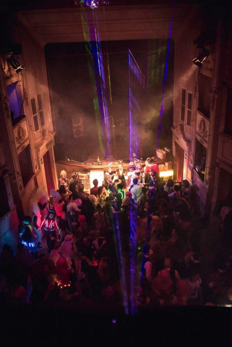 carnevale-a-teatro-teatro-di-anghiari-2014 (120)