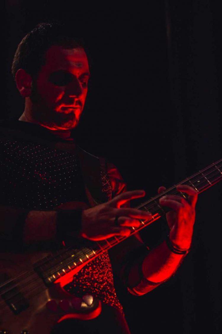 carnevale-a-teatro-teatro-di-anghiari-2014 (131)