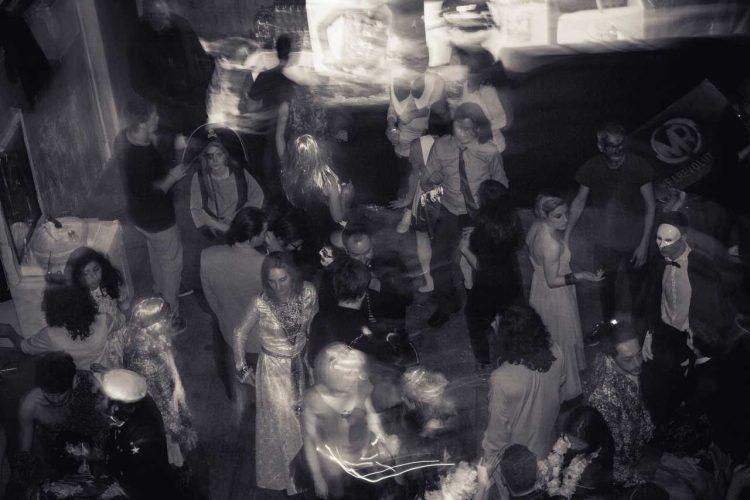 carnevale-a-teatro-teatro-di-anghiari-2014 (134)