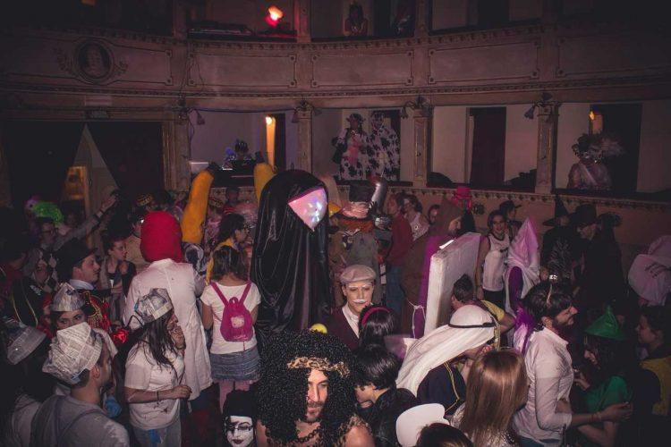 carnevale-a-teatro-teatro-di-anghiari-2014 (208)