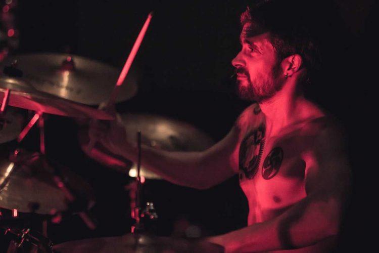 carnevale-a-teatro-teatro-di-anghiari-2014 (215)