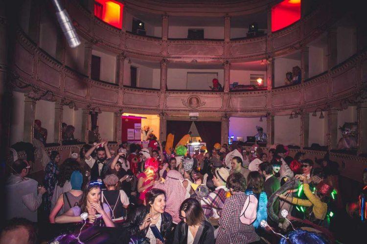 carnevale-a-teatro-teatro-di-anghiari-2014 (218)