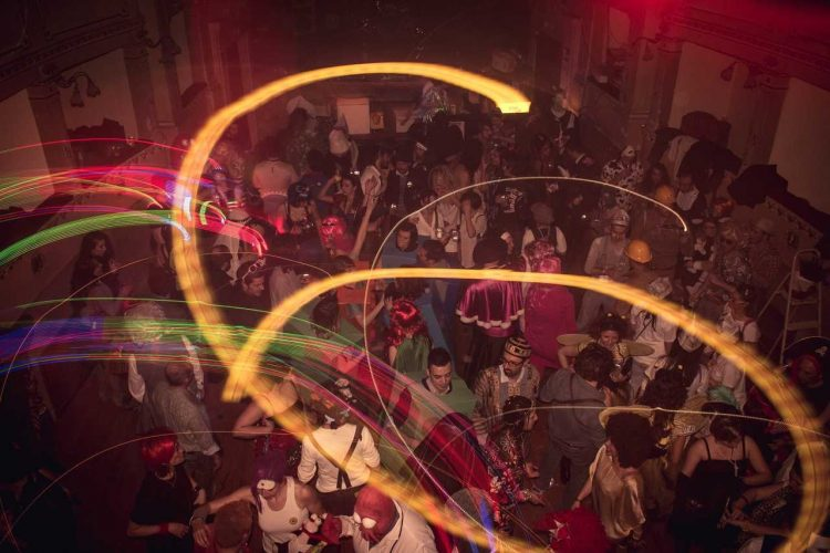 carnevale-a-teatro-teatro-di-anghiari-2014 (223)
