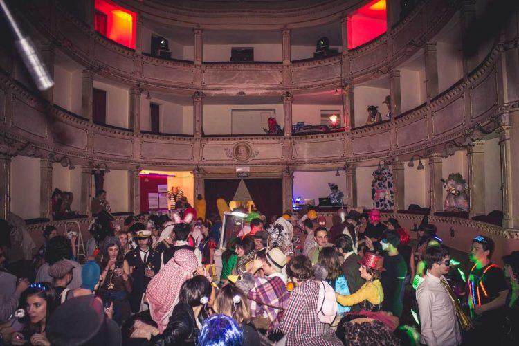 carnevale-a-teatro-teatro-di-anghiari-2014 (31)