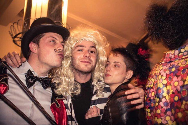 carnevale-a-teatro-teatro-di-anghiari-2014 (34)
