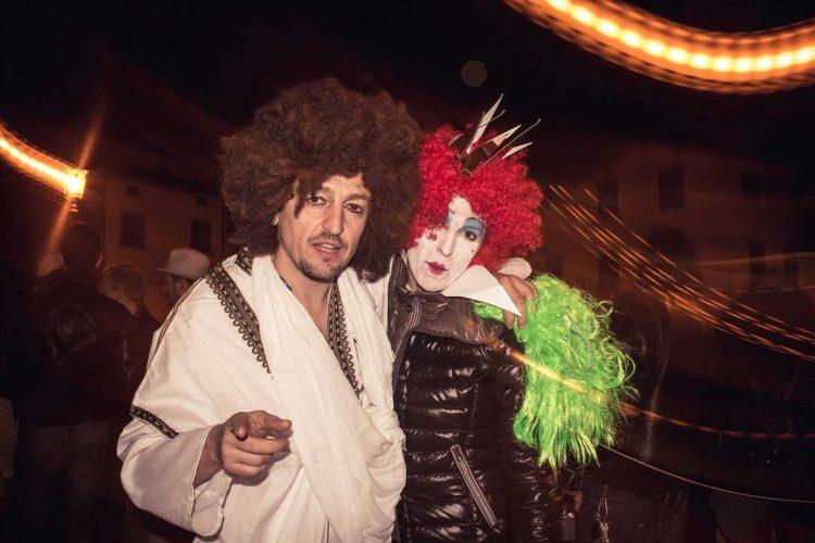 carnevale-a-teatro-teatro-di-anghiari-2014 (35)