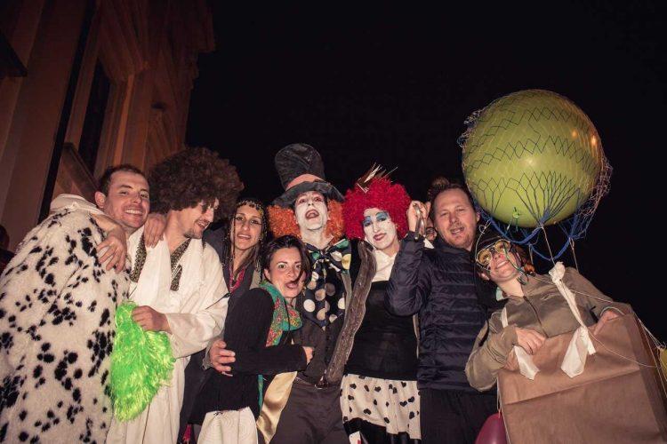 carnevale-a-teatro-teatro-di-anghiari-2014 (5)