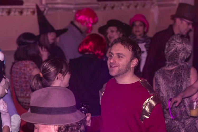 carnevale-a-teatro-teatro-di-anghiari-2014 (50)