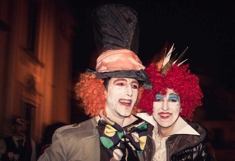 carnevale-a-teatro-teatro-di-anghiari-2014 (51)