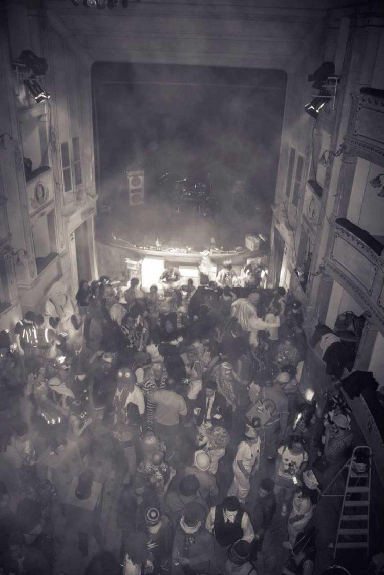 carnevale-a-teatro-teatro-di-anghiari-2014 (58)