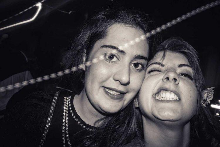 carnevale-a-teatro-teatro-di-anghiari-2014 (6)