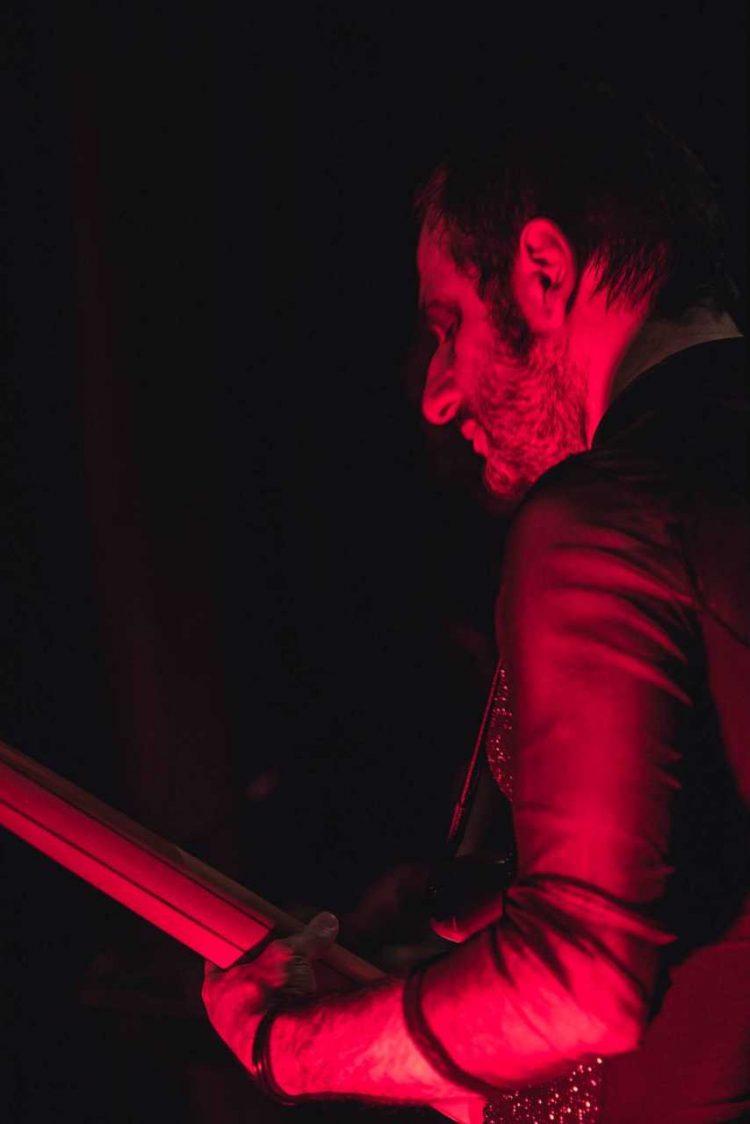 carnevale-a-teatro-teatro-di-anghiari-2014 (67)