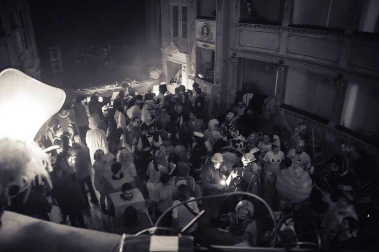 carnevale-a-teatro-teatro-di-anghiari-2014 (70)
