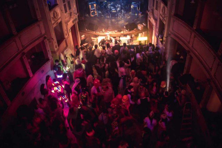 carnevale-a-teatro-teatro-di-anghiari-2014 (83)