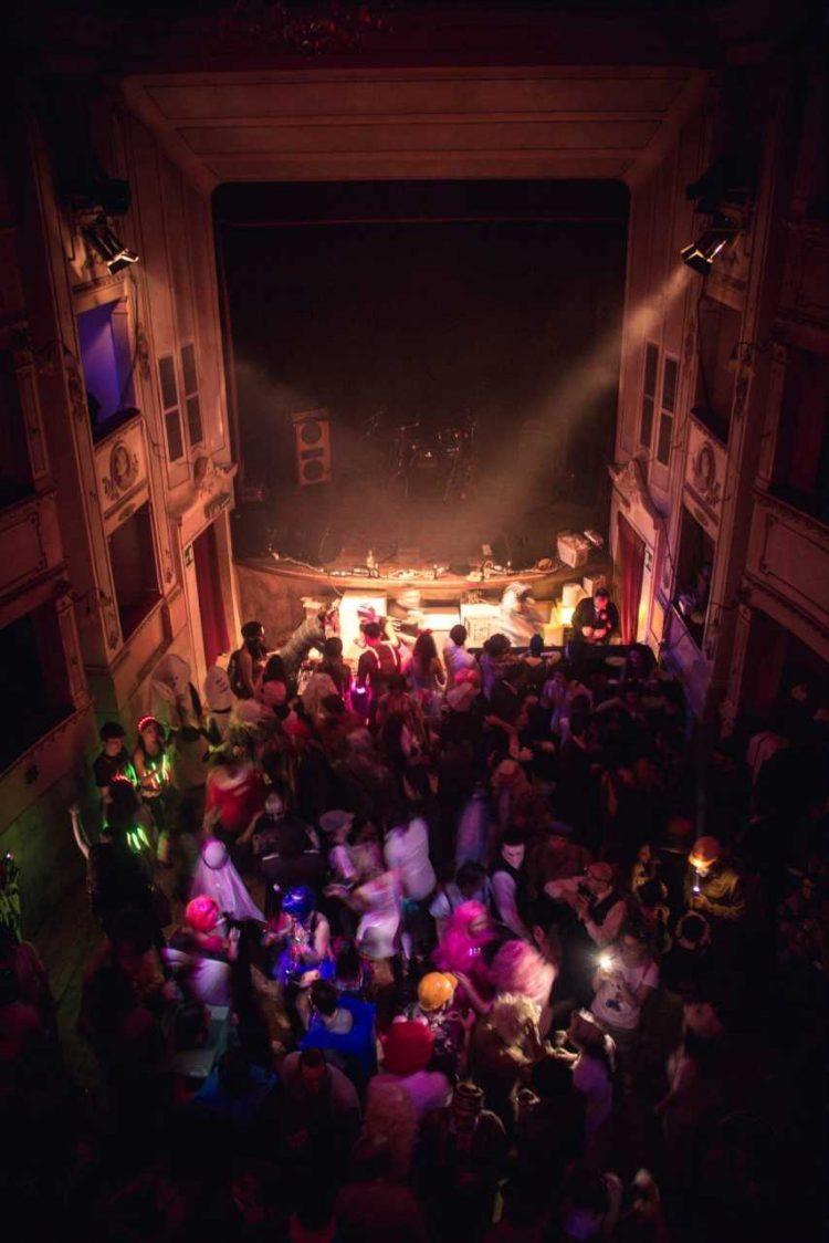carnevale-a-teatro-teatro-di-anghiari-2014 (88)