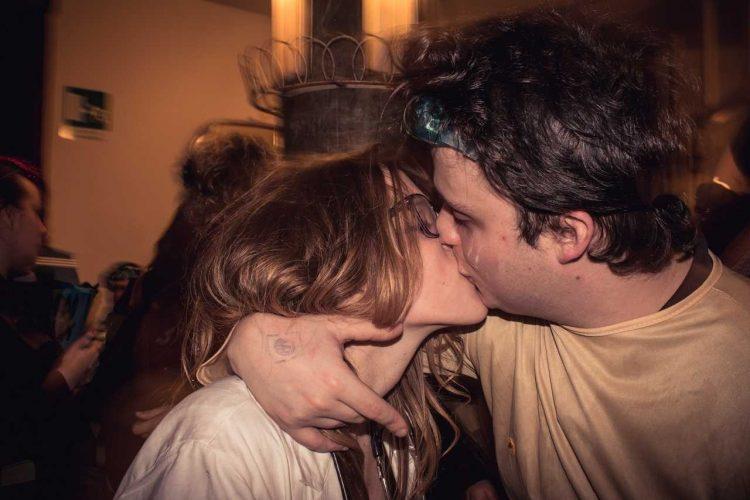 carnevale-a-teatro-teatro-di-anghiari-2014 (9)