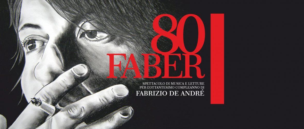 80FABER